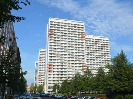 Ihre Eigentumswohnung im Herzen Berlins!