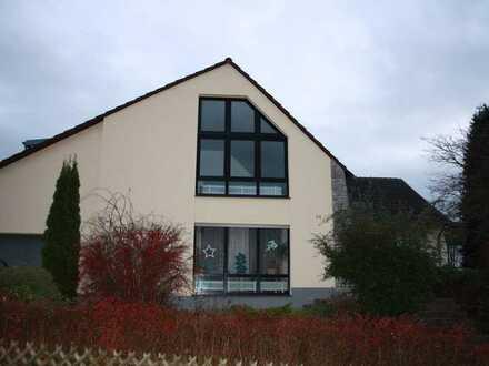 Schöne, geräumige vier Zimmer Wohnung in Rhein-Lahn-Kreis, Netzbach