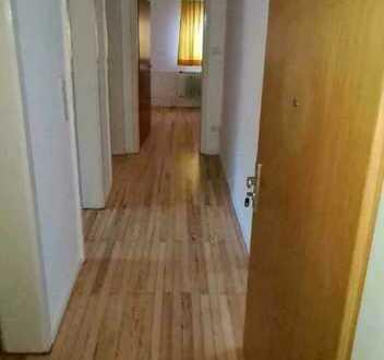 Attraktive, vollständig renovierte 3-Zimmer-Wohnung in 69151, Neckargemünd