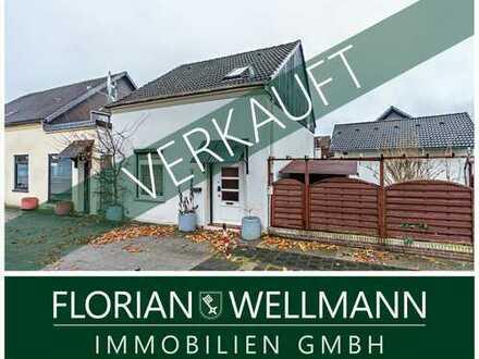 Bremen - Hemelingen | Liebevoll gestaltetes Raumwunder in ruhiger Lage