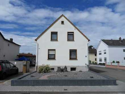 *** GROSSES 1–2 FAMILIENHAUS IN TOPLAGE ! ***
