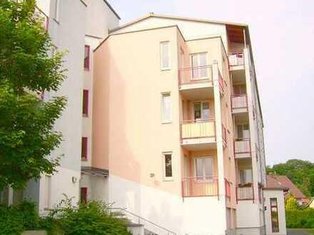 *** Gemütliche 1- Raum- Wohnung ***