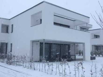 3 Zimmer Wohnung in Leipheim mit Balkon und Abstellraum inkl. Garage und Stellplatz