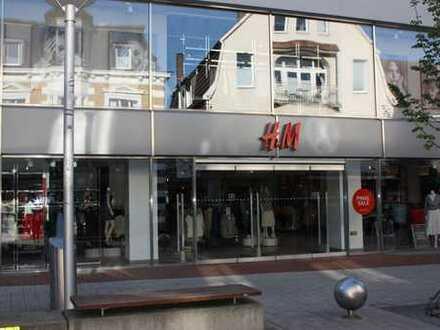Für Anleger: 2 ZKB in Innenstadtlage (8)