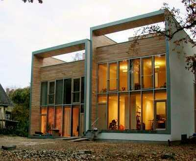 Baugemeinschaft Ausbauhaus sucht noch nette Mitbauherren