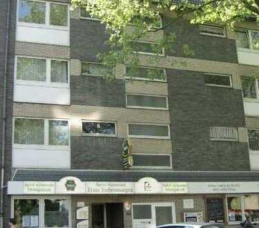 1 ZKD Dusche, Balkon