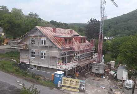 Doppelhaushälfte (Erstbezug) in Bad Neuenahr-Ahrweiler/Heppingen von privat zu vermieten