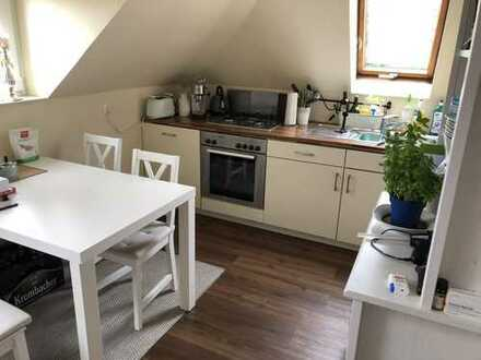 475 €, 55 m², 2 Zimmer