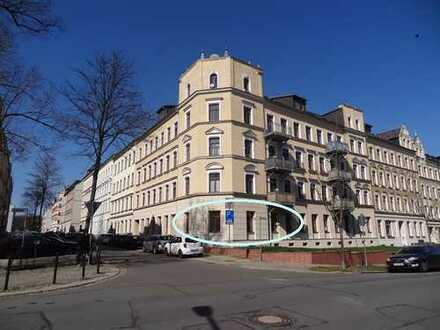 Kleines Schlossberg-Apartment sucht Kapitalanleger oder Eigennutzer!