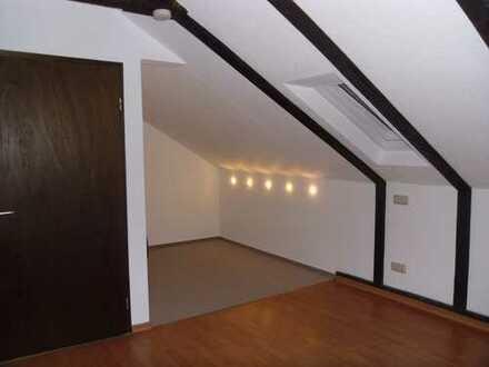 Apartment in Achim