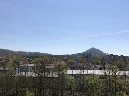 Schöne 2,5-Raum-Wohnung mit EBK und Balkon in Reutlingen