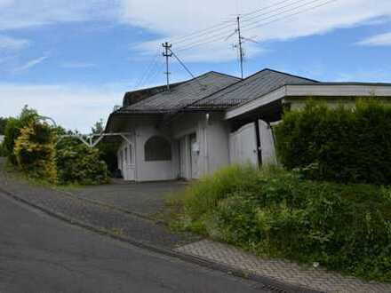 2 Familienhaus in Kirchen Katzenbach