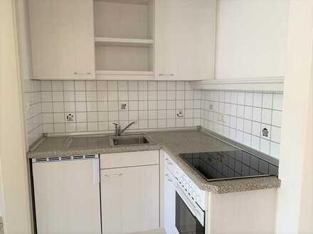 1-Zimmer-Apartment zu vermieten