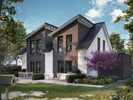 Dies könnte Ihr neues Zuhause sein!