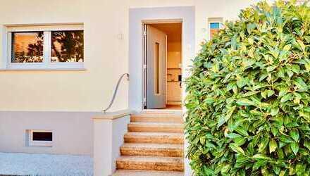 1.000 €, 45 m², 2 Zimmer