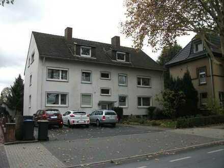 Schautag: So., den 11.11. um 13 Uhr —- Provisionsfrei —- Helle Wohnung in Castrop-Rauxel / Ickern