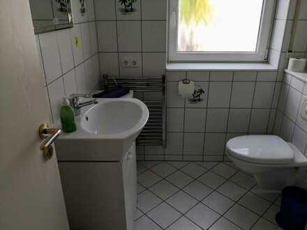 Zimmer für Student oder Wochenendheimfahrer (m/w/d) Nürnberg Gartenstadt