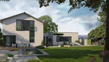 Verbinden Sie Tradition und modernes Wohngefühl mit diesem tollen Haus- 0173-3150432