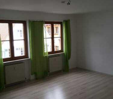 Gepflegte 2-Zimmer-Wohnung mit Balkon und Einbauküche in Ostfildern