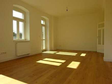 """Tolle Maisonette Wohnung im Denkmalgeschützten """"Eichenhof"""" zu vermieten!"""
