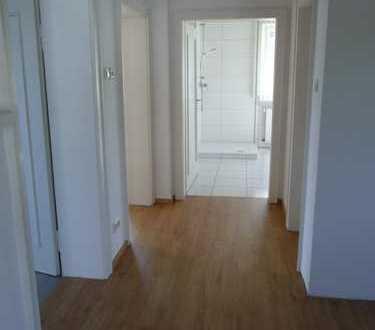 Wohnung ca. 160 m² direkt in Dietfurt an der Altmühl