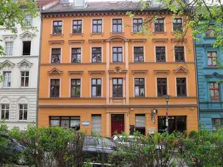 Bild_Günstige 2-Zimmer-Wohnung zur Miete in Frankfurt (Oder)