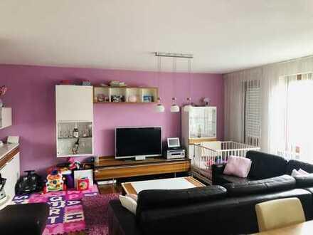 1.100 €, 86 m², 3,5 Zimmer