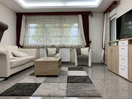 Elegante 2-Zimmer-Wohnung mit Balkon und Stellplatz (Rheinblick)