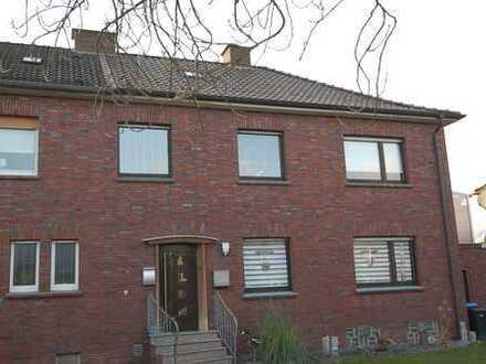 Hamm / Bockum-Hövel ! Zweifamilienhaus in guter Wohnlage !