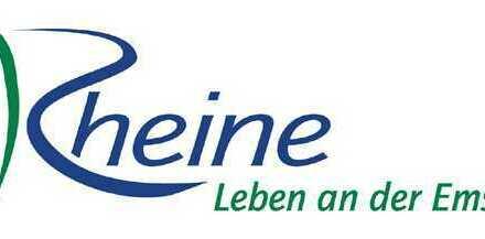 Grundstück in Zentraler Lage von Rheine - für Käufer provisionsfrei