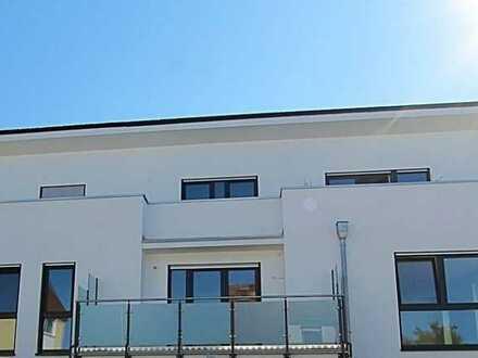 Wunderschöne vier Zimmer Etagen Wohnung in Griesheim