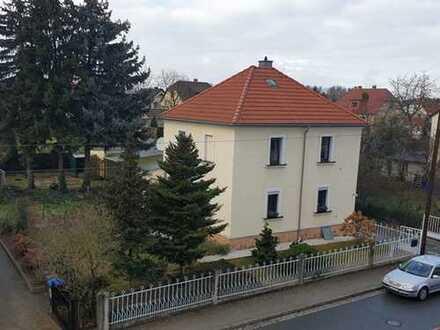 Schönes Haus mit fünf Zimmern in Dresden, Hellerau