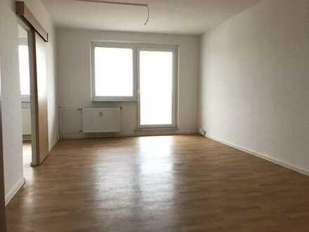 Geräumige 3-Zimmer-Wohnung im Erfurter Süden