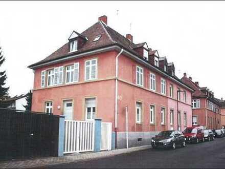 Provisionsfrei-Preisgünstige WG-Zimmer in Ludwigshafen-Oggersheim