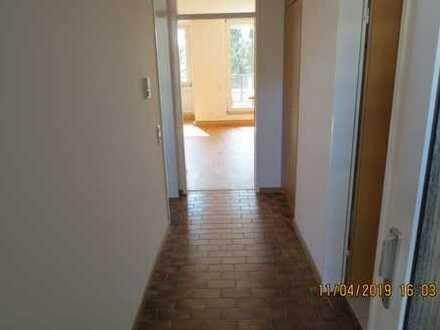 !!! Schöne 2 Zimmer Wohnung sucht Ihren Mieter !!!