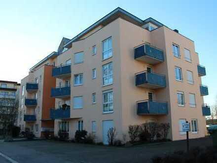 Nachmieter für Betreutes Wohnen im Haus Frohsinn in Villingen Nähe Stadtzentrum gesucht