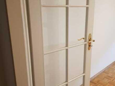 Ansprechende, helle 3-Zimmer-Wohnung zur Miete in Stuttgart-Münster