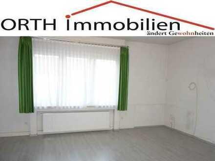3 Zimmer Wohnung mit kleinem Balkon in Hürth-Stotzheim