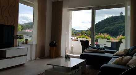3 Zimmer Wohnung von privat