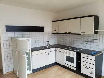 ***Zentrale 1 - Zimmerwohnung in Essen Altendorf***