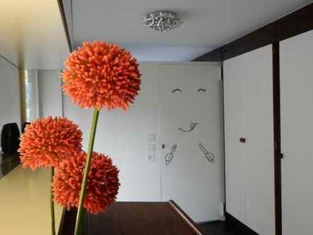 WG-Zimmer mit privaten Bad - Top Lage zur Uni - Pauschalmiete