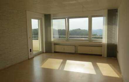 Helle, barrierefreie 3-Zimmerwohnung 82 m² in Wülfrath
