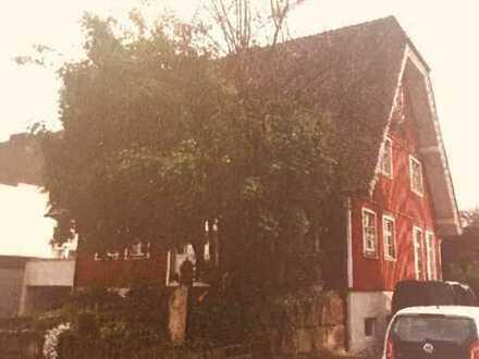 Schönes Haus mit sieben Zimmern in Enzkreis, Remchingen