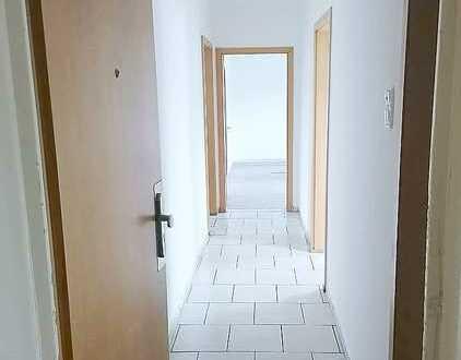 Attraktive renovierte 3-Zimmer-Wohnung kurzfristig beziehbar!