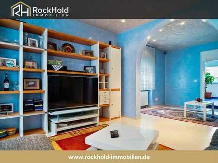 Achtung! - Wohn- & Geschäftshaus mit flexiblen Gestaltungsmöglichkeiten- provisionsfrei für Käufer