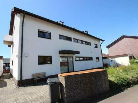 Großzügige 5-Zimmer-Eigentumswohnung in ruhiger Wohnlage in Ulm-Gögglingen