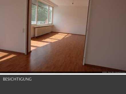 Großzügige modernisierte 4 bis 5-Zimmerwohnung, nahe dem Hardberg in Baden-Baden