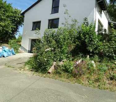 Schönes, geräumiges Haus mit sieben Zimmern in Siegen-Gosenbach zu vermieten