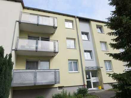 Vermiete eine 3 Zimmer Wohnung in Bad Mergentheim ab 01.05.19
