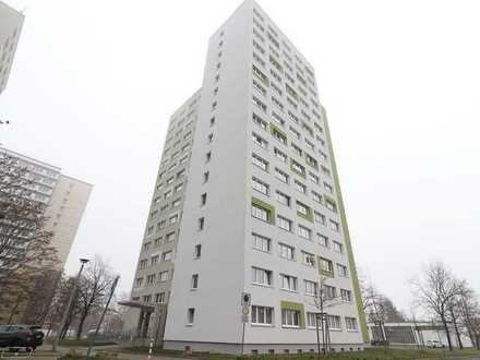 Geräumige 2-Zimmerwohnung in Erfurt
